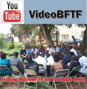 Services by BFTF