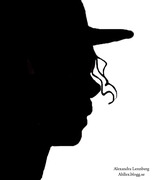 MJ by A _1