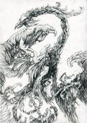 img.phoenix