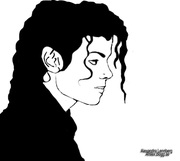 Michael BY A