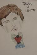 Taylor Launter