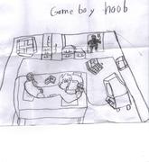 game boy n00b
