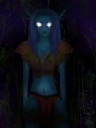 The Dark Forest Secret