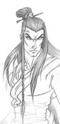 Emperor Kensei