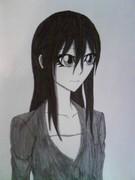 Manga Female