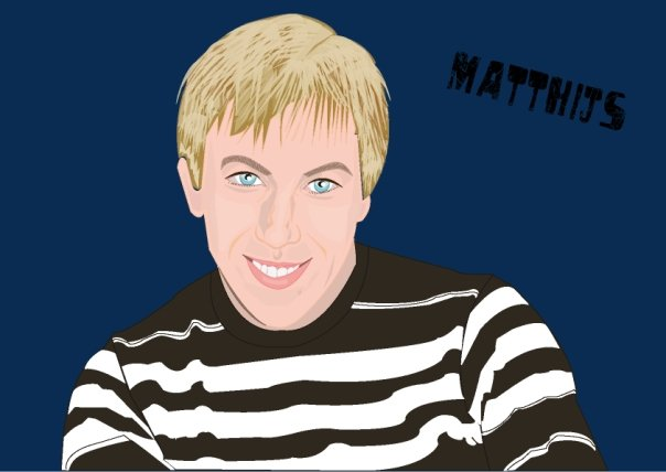 Matthijs*
