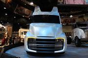 Concept Freightliner2