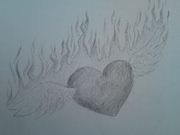 Get your heart on Fire