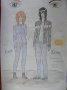 Ever & Kean
