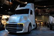 Concept Freightliner3