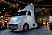 Concept Freightliner4