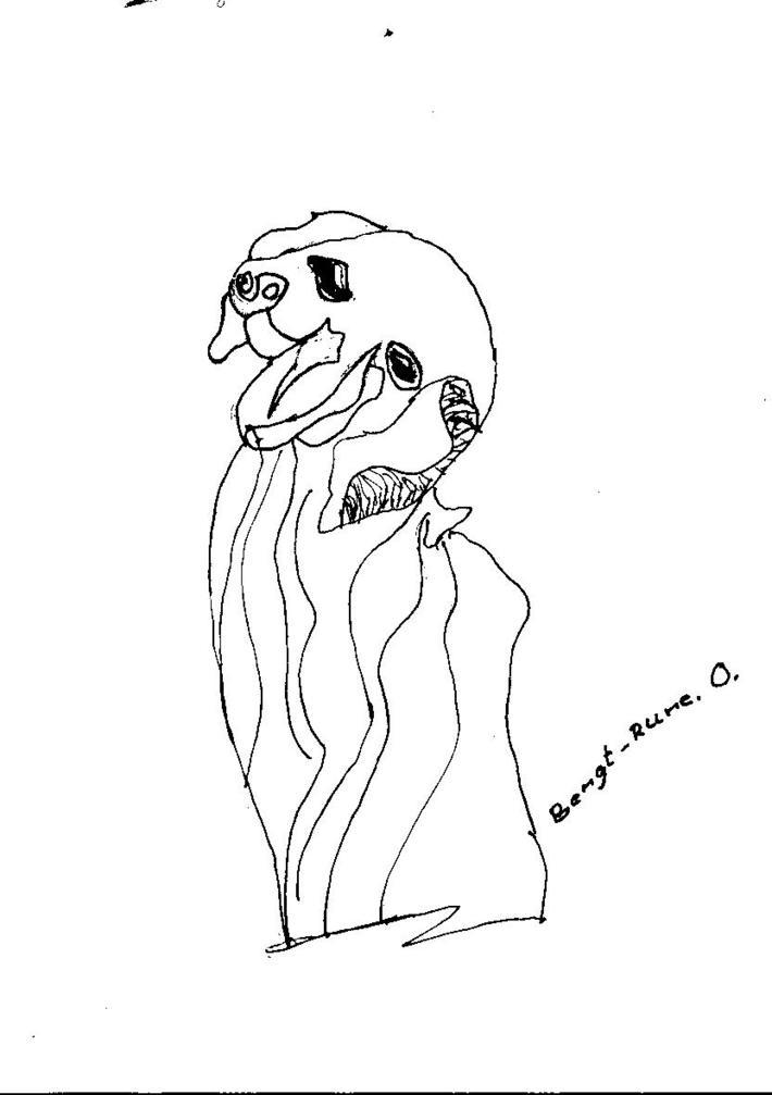 Untitled(14)bengt-rune