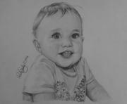 Beställd bebis1