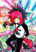heavy+electro+dance+punk