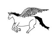 unik unicorn