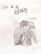 Ess och Jeen
