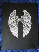 Wingdings :3