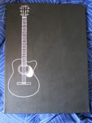 Guitar :3