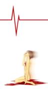 -:Heartbeat:-