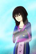 Request - :Akimoto: