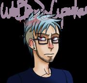 CuteBloodyCupcakes ID