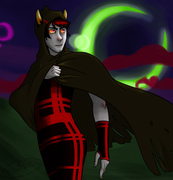 the signless