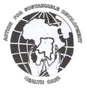 ASDHC NGO