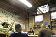 20100628_Video Club