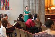 June2012 Tutor/Mentor Conference