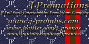 J Promotions..