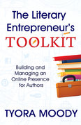 The Literary Entrepreneur's Toolkit