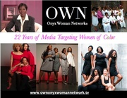 Our Network for Women