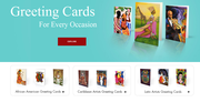 Designs For Better Giving - Greeting Cards and Gifts for Special Occasions