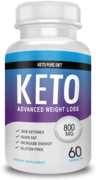 Keto-Pure-Diet