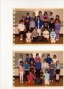 1985-86 gr 5 callahan