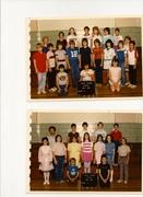 1984-85 gr 5 DeRasmo Sica