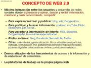 web2quees