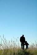 Father's Day 2012: Remembering Dear Old Dads