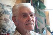 Robert Dennis Nimmon