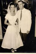 Mr and Mrs William E Bryant