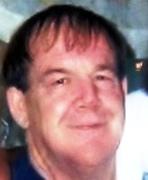 My Daddy - Steven Cottingham RIP 7/4/2012