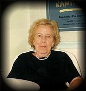 Nana Bastian