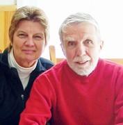 2002 Dad and Heidi