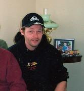 Mark nice pic. 2005