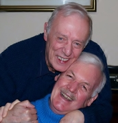 facebook cover photo neil and pete (2)