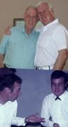 Neil & Pete (3)