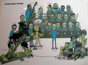 Stan Getz Playboy All Stars 1968