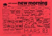 New Morning-1983