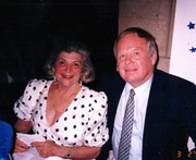 Joan Javitts