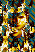 A3 Robert Pattinson 7-crop 7 final